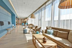 Icelandair Hotel Vik (24 of 35)
