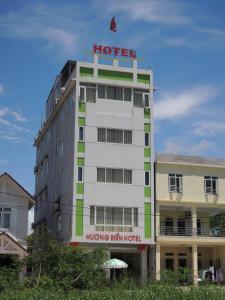 Huong Bien Hotel