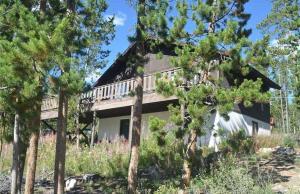 Breckenridge Ski Chalet - Hotel - Breckenridge