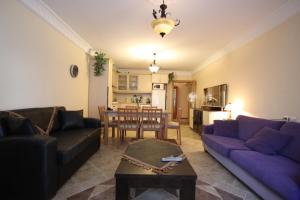 Апарт-отель Royal Residences, Дидим