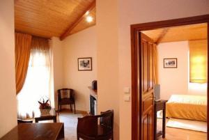Hotel Kynaitha Achaia Greece
