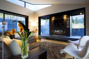 Aspen Grove - Hotel - Queenstown