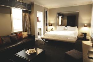 The Kirketon Hotel (35 of 46)