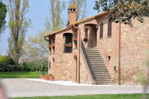 Cantina Morami - AbcAlberghi.com