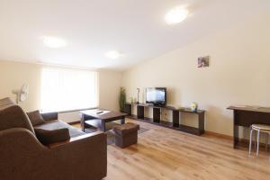 Apartament Riga Center