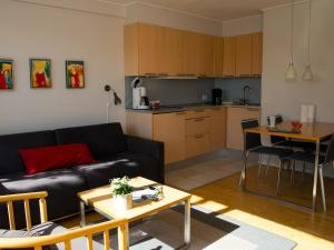 Den Gamle Gaard Apartments - Toreby