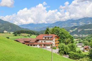 Pension Pichlerhof - AbcAlberghi.com