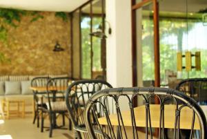 Hotel Alga (10 of 97)