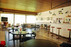 Hotel Alga (32 of 97)