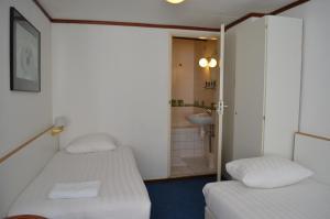 فندق de Munck