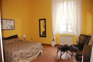 Appartamenti Giovannelli - AbcAlberghi.com