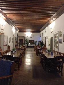 Foresteria Valdese di Venezia (8 of 25)
