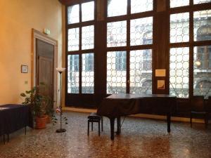 Foresteria Valdese di Venezia (11 of 25)