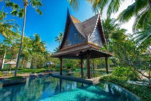 Twinpalms Phuket Resort (32 of 45)