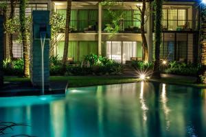 Twinpalms Phuket Resort (16 of 45)