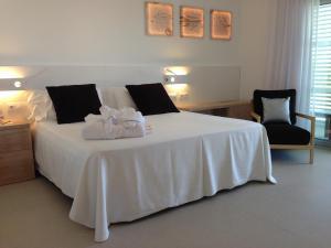 Cala Saona Hotel & Spa (18 of 35)