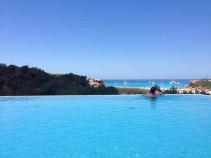 Cala Saona Hotel & Spa (23 of 35)