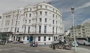 Hostelpoint Brighton - Brighton & Hove