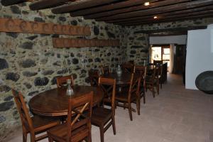 Maritsa Lodge, Lodge  Kakopetria - big - 32