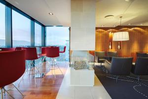 Hilton Reykjavík Nordica (38 of 59)