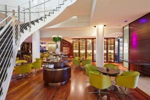Hilton Reykjavík Nordica (15 of 71)