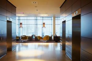 Hilton Reykjavík Nordica (17 of 71)