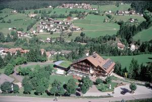 Hotel Rodes - AbcAlberghi.com