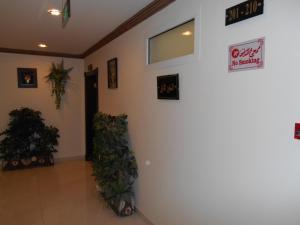 Rokn Alomr 5, Residence  Riyad - big - 50