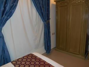 Rokn Alomr 5, Residence  Riyad - big - 30