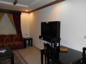 Rokn Alomr 5, Residence  Riyad - big - 23