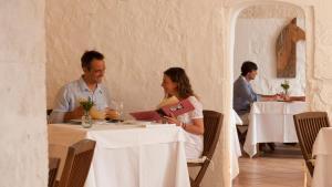 Alcaufar Vell Hotel Rural & Restaurant (22 of 70)
