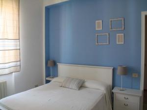 Cristina B&B, Bed and breakfasts  Sassoferrato - big - 2