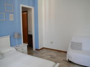 Cristina B&B, Bed and breakfasts  Sassoferrato - big - 5