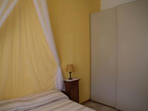 Cristina B&B, Bed and breakfasts  Sassoferrato - big - 12