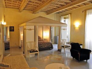 Residenza Al Corso - abcRoma.com