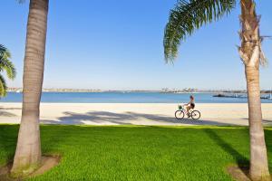 Catamaran Resort Hotel and Spa (21 of 38)