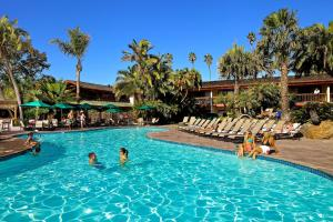 Catamaran Resort Hotel and Spa (22 of 38)