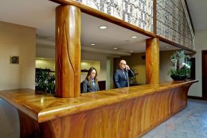 Catamaran Resort Hotel and Spa (36 of 38)