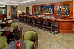 Catamaran Resort Hotel and Spa (32 of 38)