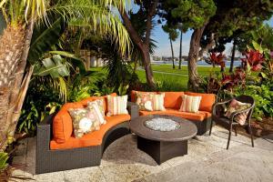 Catamaran Resort Hotel and Spa (34 of 38)