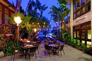 Catamaran Resort Hotel and Spa (33 of 38)