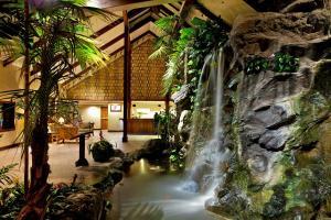 Catamaran Resort Hotel and Spa (37 of 38)