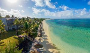 obrázek - Solana Beach - Adults Only