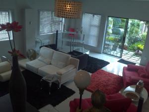 5th Avenue Guest House Edenvale Gauteng
