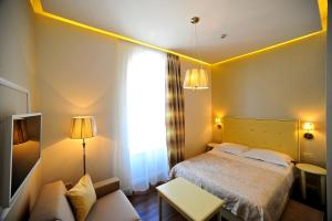Rooms Villa Olea 1 - Split