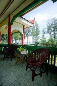 obrázek - Pasir Putih Resort
