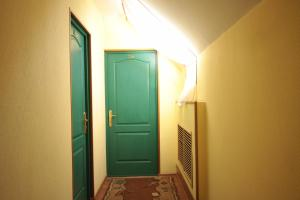 Гостевой дом Грёзы, Гостевые дома  Москва - big - 50