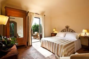 Casa la Carrubbazza - AbcAlberghi.com