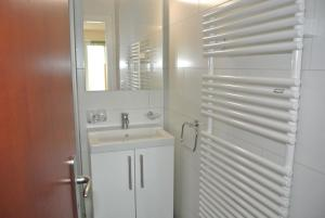 Derby - Apartment - Crans-Montana