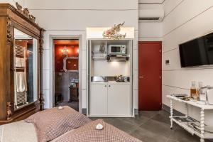AB Suite Innovative Design B&B (26 of 59)